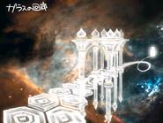 Night Palace koncept 5