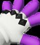 SF Hands 008