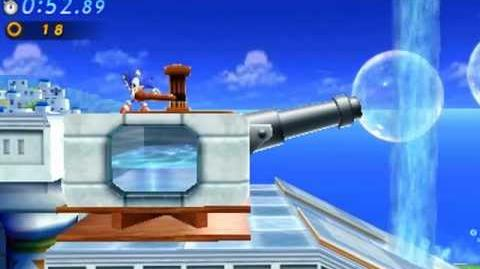 Sonic_Generations_3DS_-_Classic_Water_Palace