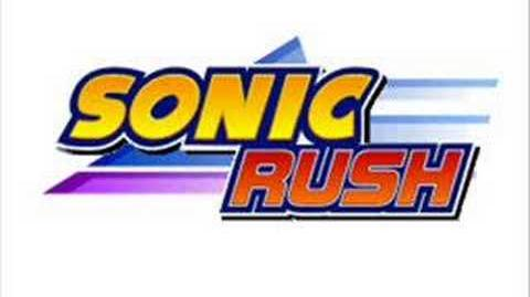 Sonic_Rush_Music_Wrapped_In_Black