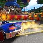 Team Sonic Racing - Screenshot 2.png