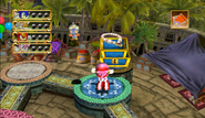 Treasure Hunt 09