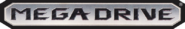 800px-MegaDrive BR logo