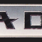 800px-MegaDrive BR logo.png