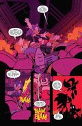 IDW 35 preview 1