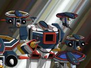 Roboty GUN ep 36