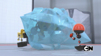 S2E29 HypnoBot Frozen