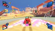 Sand Road 095