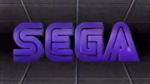 Sega_Master_System_Commercial
