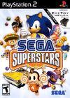 Sega superstars.jpg
