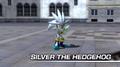 Silver 06 boss 1