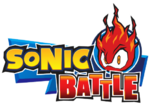 SonicBattleLogo.png