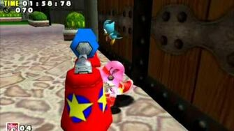 Sonic_Adventure_DX_(GC)_Amy_Twinkle_Park_Missions_Level_B_and_A