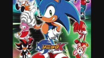 Sonic_X_Music_-_Kotoba_ni_Dekinai