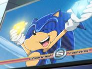 Sonic X ep 13 58