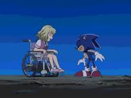 Sonic X ep 14 1103 075