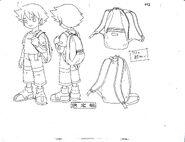 Sonic X new concept art 5