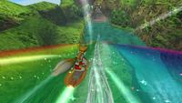 Splash-canyon-sonic-riders (7)