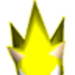 Super sonic R.png
