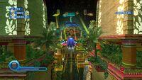 Tropical Resort - Screenshot - (1)