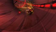 Zero Gravity Cutscene 049