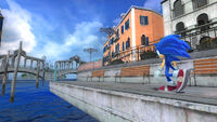 A594 SonictheHedgehog PS3 42