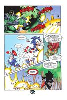ArchieSonic51Page5