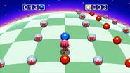 BlueSphere-Mania2