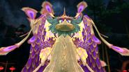 Dark Gaia Phoenix true 1
