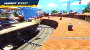 Market Street 005