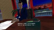 Shadow cutscene 42