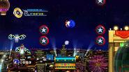 Sonic-4-Casino-Street-Zone-12