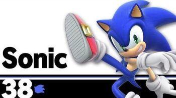 Sonic_–_Super_Smash_Bros._Ultimate