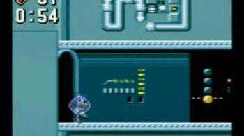 Sonic_1_Game_Gear_version_(Scrap_Brain_Zone)