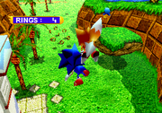 Sonic World Jam.png