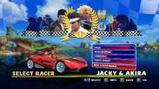 Sonic and Sega All Stars Racing character select 10.png