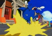 Sonic the Animation 21