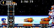 Super Eggrobo Z 4