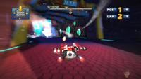 All Star Eggman 03.png