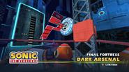 Dark Arsenal 12