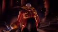 Enter Eggman 06