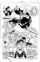 FCBD 2013 Page 3