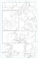 IDW12-Page2Sketch