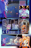 IDW22Page2Colors