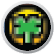 Lucky+Icon clipped rev 1.png
