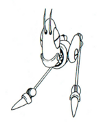 Mantis manual