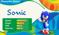 Mario Sonic Rio 3DS Stats 1.png