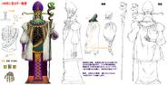 Salomon koncept 2