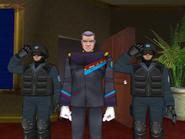 ShTH Commander-0