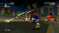 Sonic2app 2015-12-30 22-56-47-603
